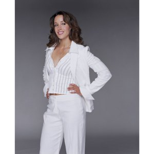 bette p...ops, jennifer beals
