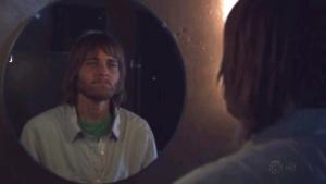 espelho, espelho meu, existe alguém mais descontrolado do que eu?