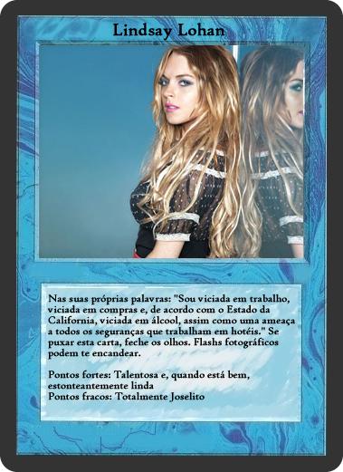 lindsay_card
