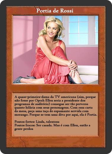 portia_card