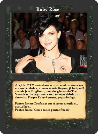 ruby_card