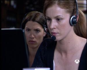 """""""não, nunca trabalhei no telemarketing"""""""