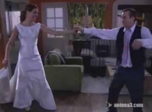 who's the dancing queen?