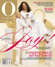 omag-cover-newsstand-220x312